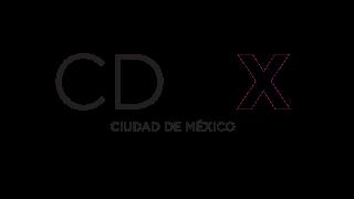 Aprueba la Comisión de Reconstrucción  CURVi del edificio de Coquimbo 911 en la Delegación Gustavo A. Madero
