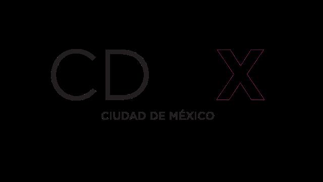 CDMX para tarjeta.png