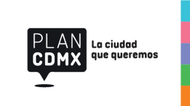 Plan CDMX