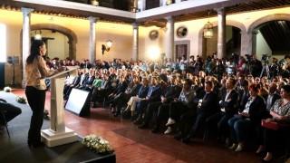 Presenta Gobierno Capitalino Proyecto de Regeneración Tacubaya