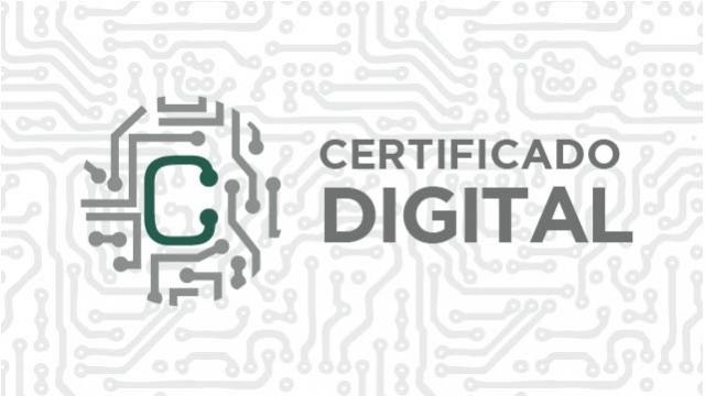 Tramita el Certificado Digital