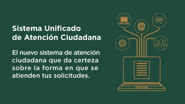 Sistema Unificado de Atencion Ciudadana.jpg